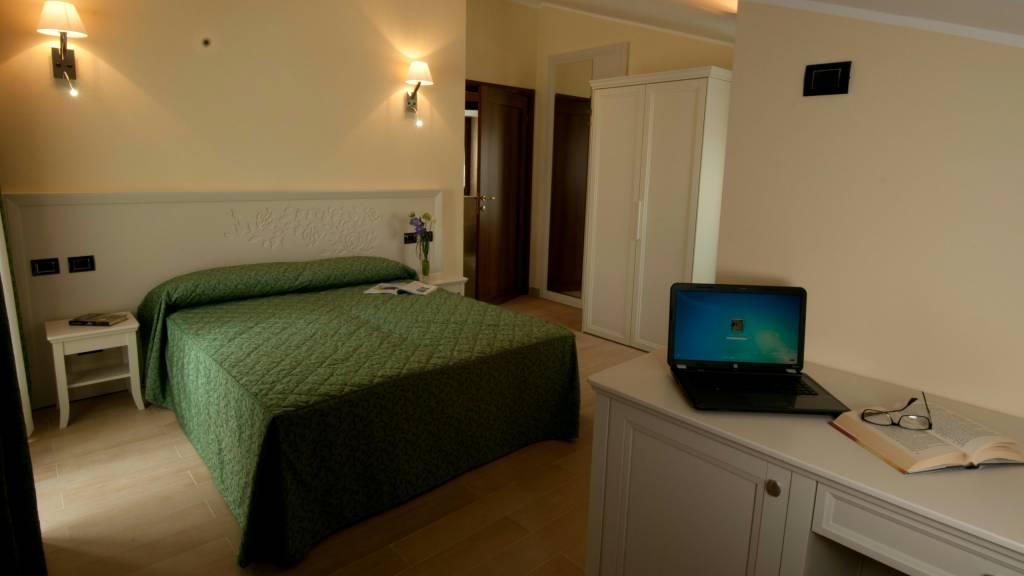 hotel-san-berardo-doppia-standard-3