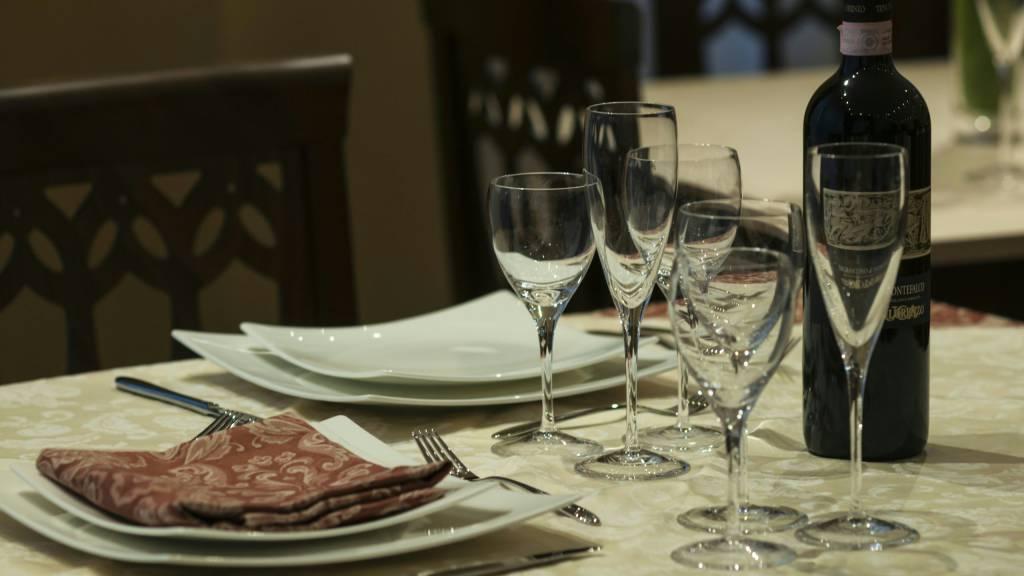 hotel-san-berardo-restaurant-3