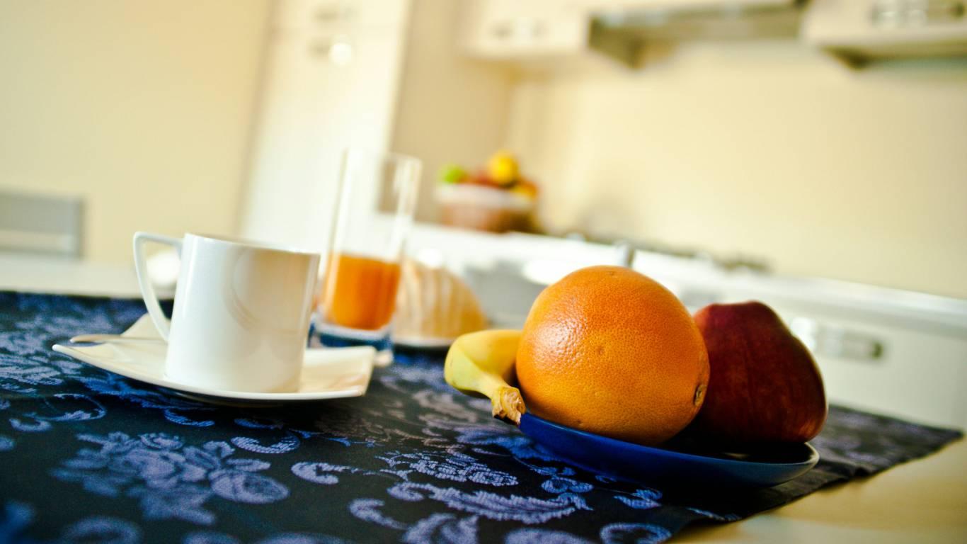 hotel-san-berardo-breakfast-2