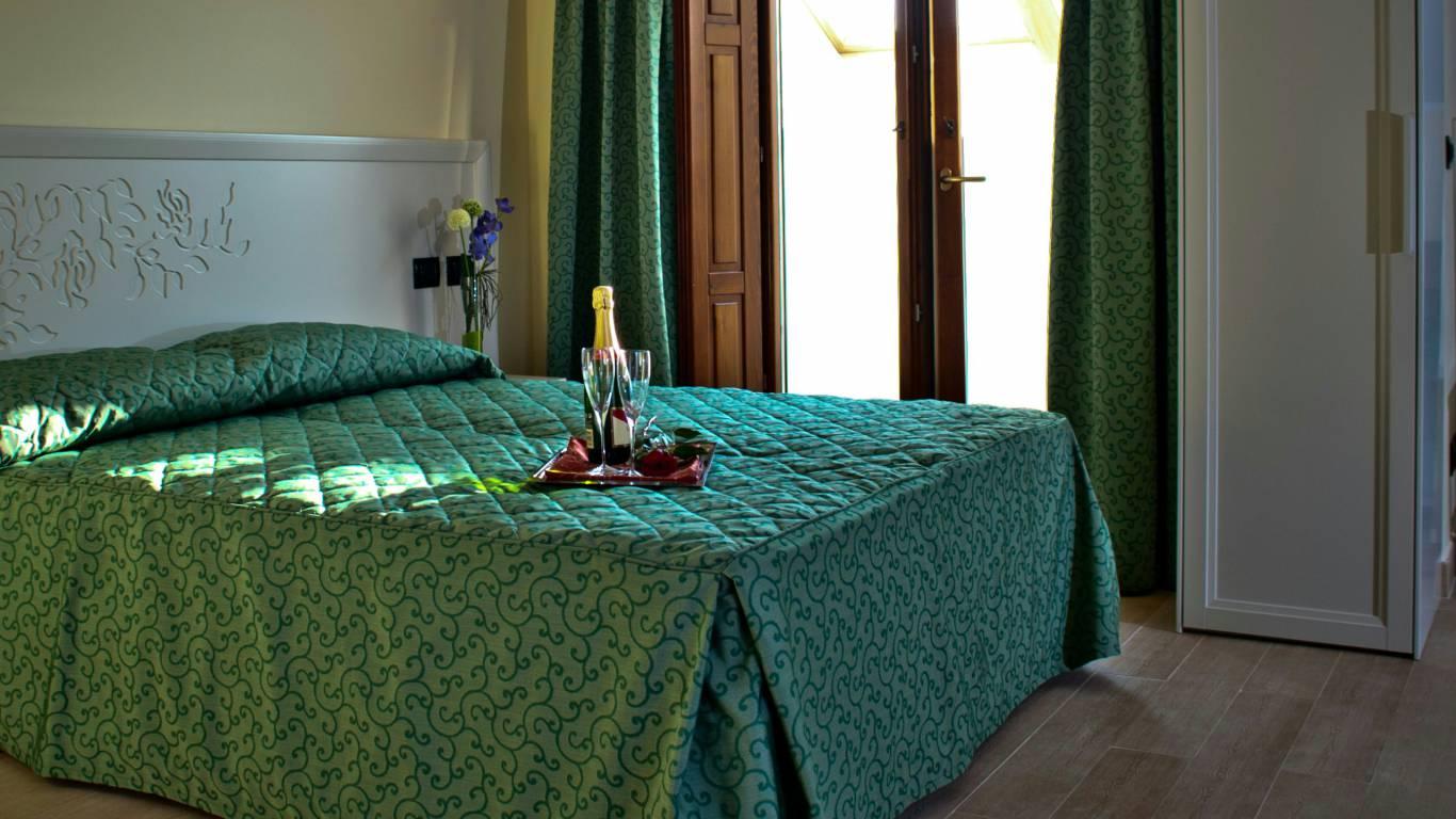 hotel-san-berardo-doppia-standard-1