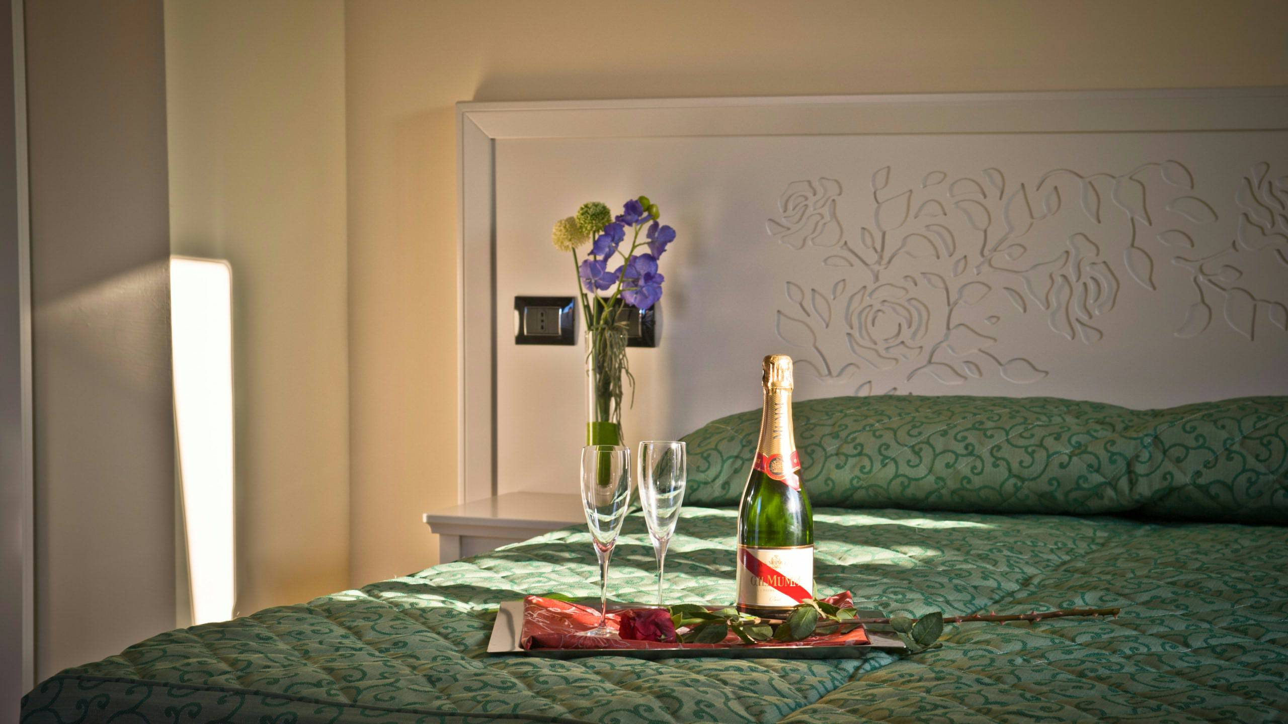 hotel-san-berardo-appartamento-2